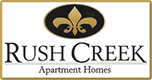 Rush Creek logo